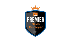Premier Sales Employer Award