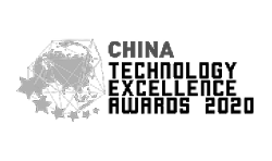 2020 China Technology Excellence Awards