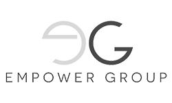 Empower Group