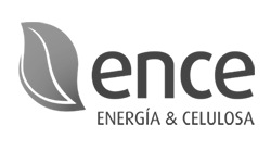 ENCE Energia y Celulosa S.A.