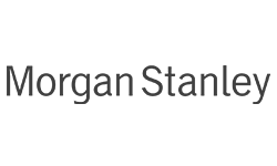 Morgan Stanley Private Equity Management Korea Limited