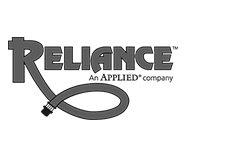 Reliance Industrial