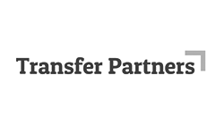 Transfer Partners