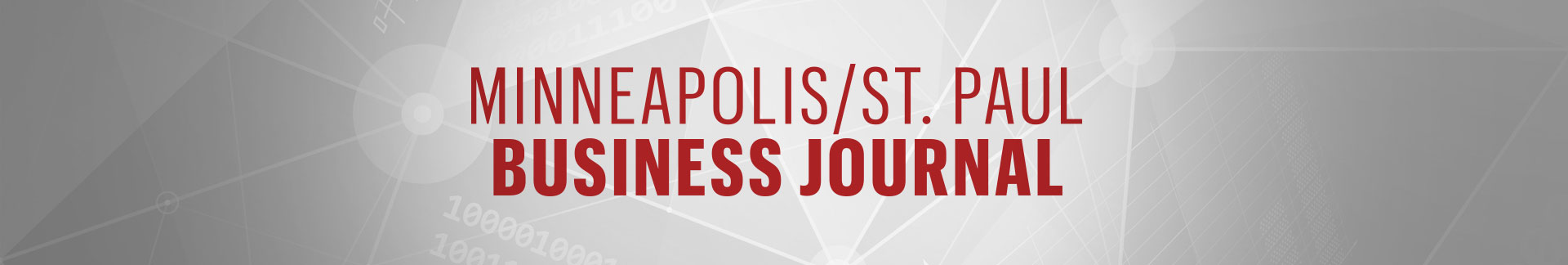 News & Press Releases | Merrill Corp