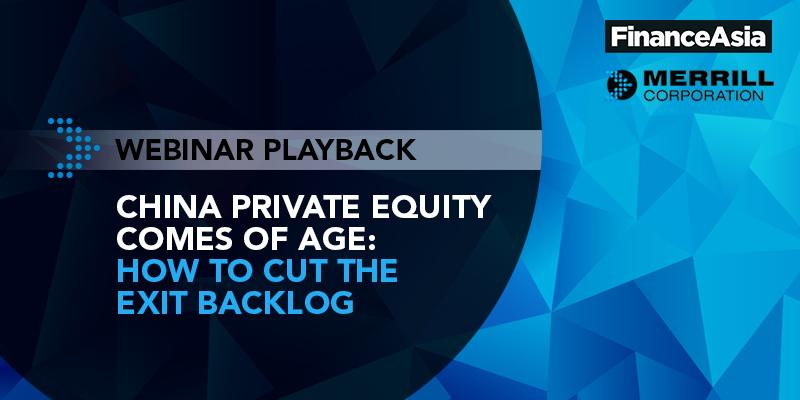 Finance Asia webinar playback banner